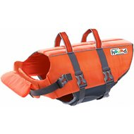 Outward Hound PupSaver Ripstop Dog Life Jacket By Outward Hound